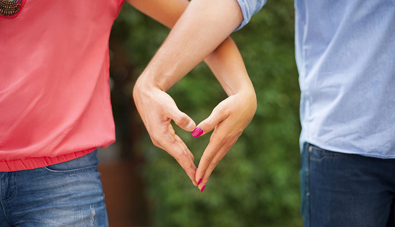 How to Develop a Good Relationship With Your Lover?