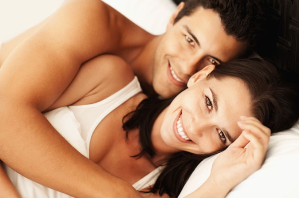 The most effective method to Make Yourself Sexually Appealing to Your Ex Lover